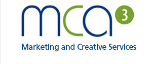 MCA Marketing and Creative Services